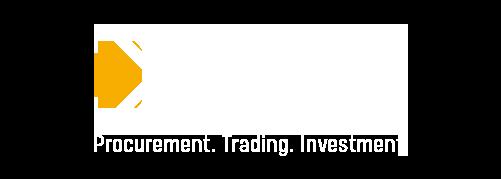 IAC Global Investment